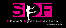 Show and Dance Factory Wilthen e.V.