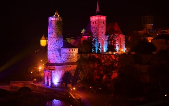 Bautzener Altstadtfest