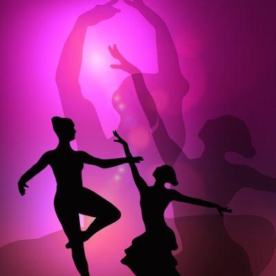 Ballet Tanz
